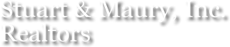 Stuart & Maury, Inc.